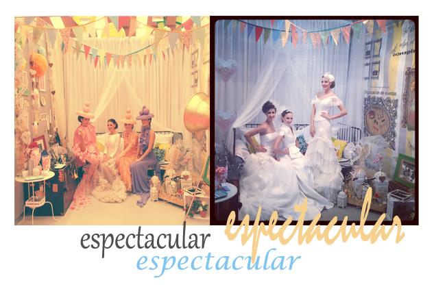 espectacular1
