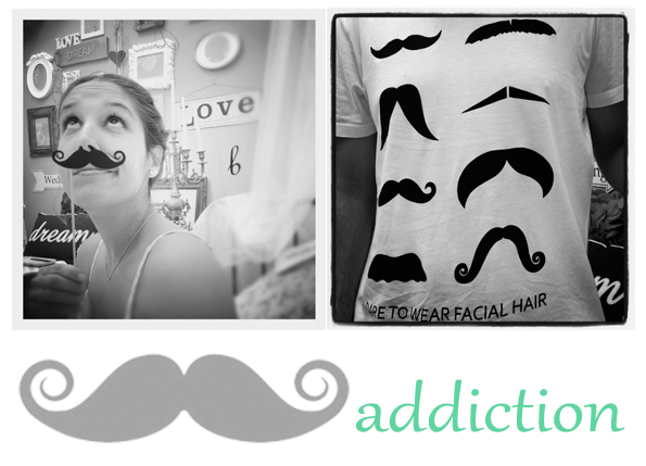 moustache-addiccion1