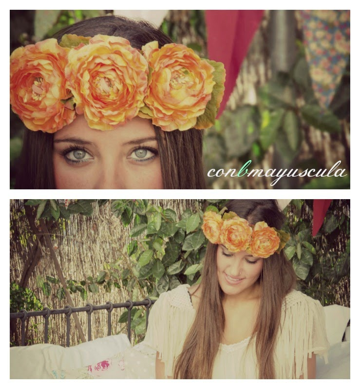 coronas-flores-naranja-conbmayuscula1