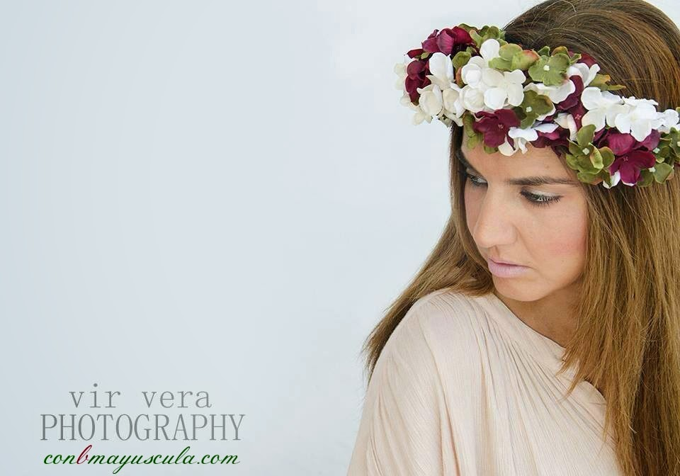 corona-de-flores-conbmayuscula.com_1