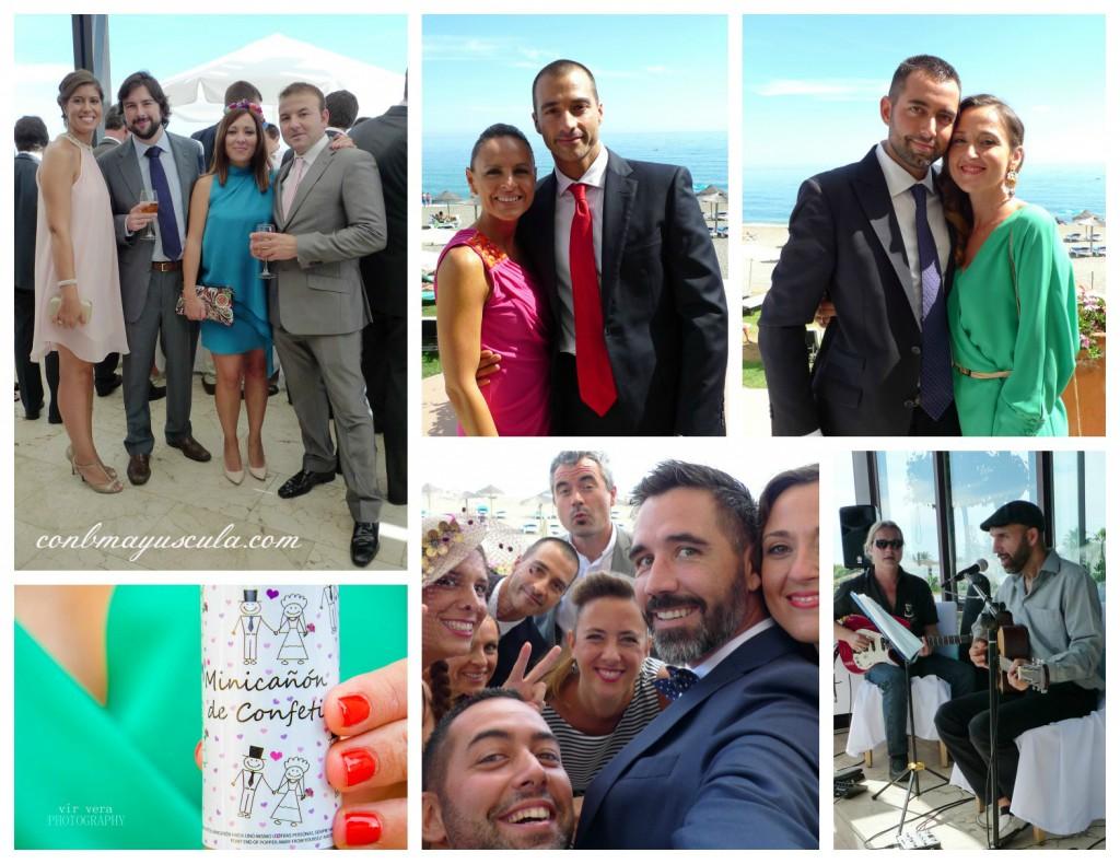 invitados-2-conbmayuscula-boda-pilar-y-paco-1024x790
