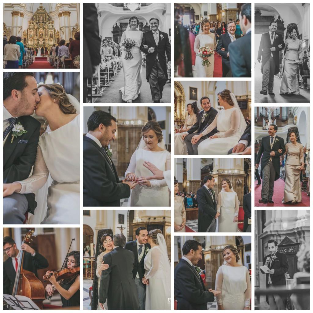 conbmayuscula  iglesia 2 boda s&S la meridiana