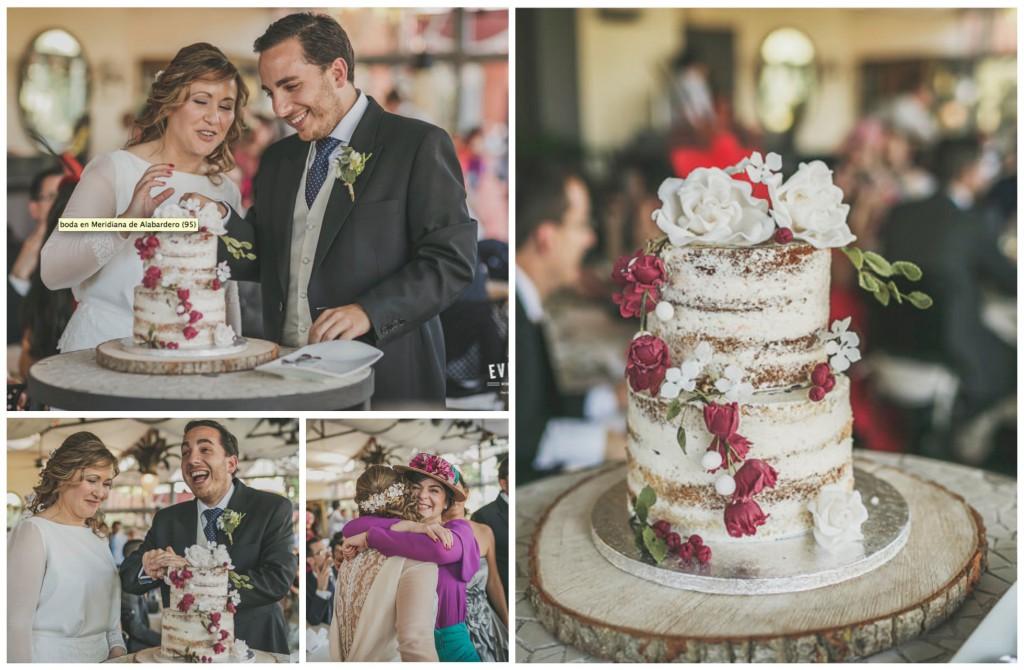 conbmayuscula tarta boda s&s la meridiana