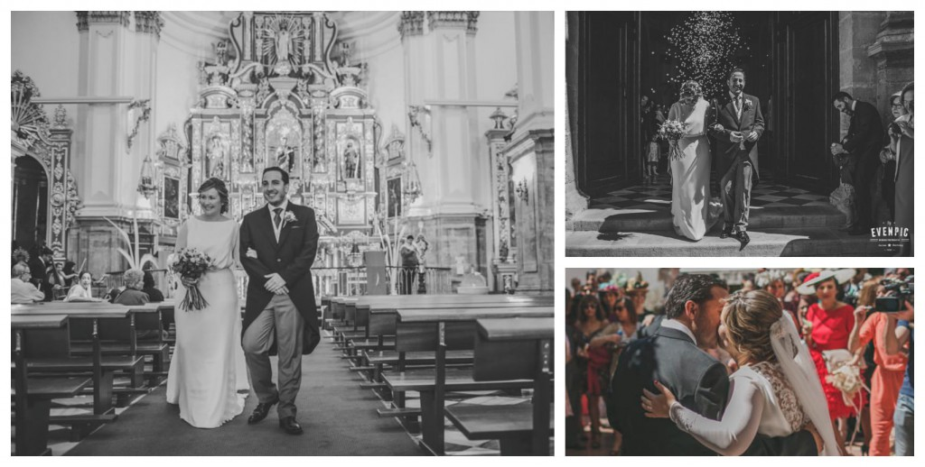 conbmayuscula iglesia boda s&s la meridiana