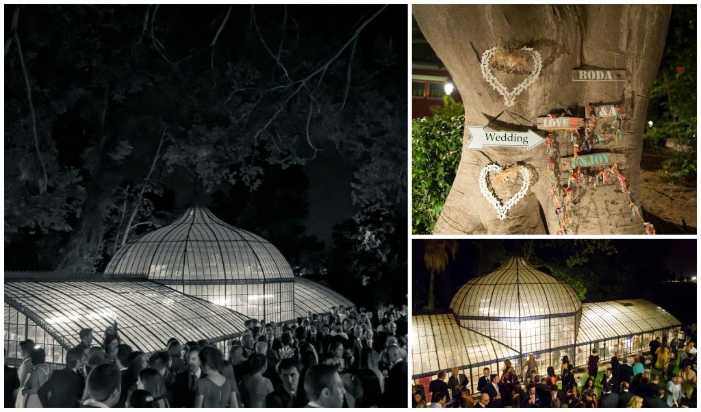 boda conbmayuscula irene y alberto hacienda nadales iglesia cotel