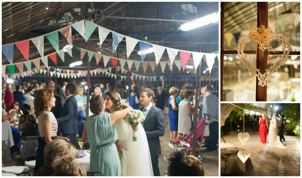 boda conbmayuscula irene y alberto hacienda nadales iglesia cotel 2