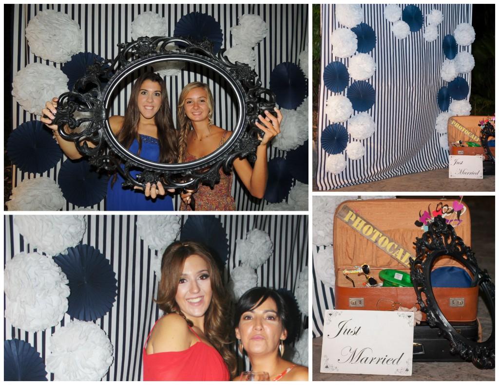 boda conbmayuscula irene y alberto hacienda nadales photocall