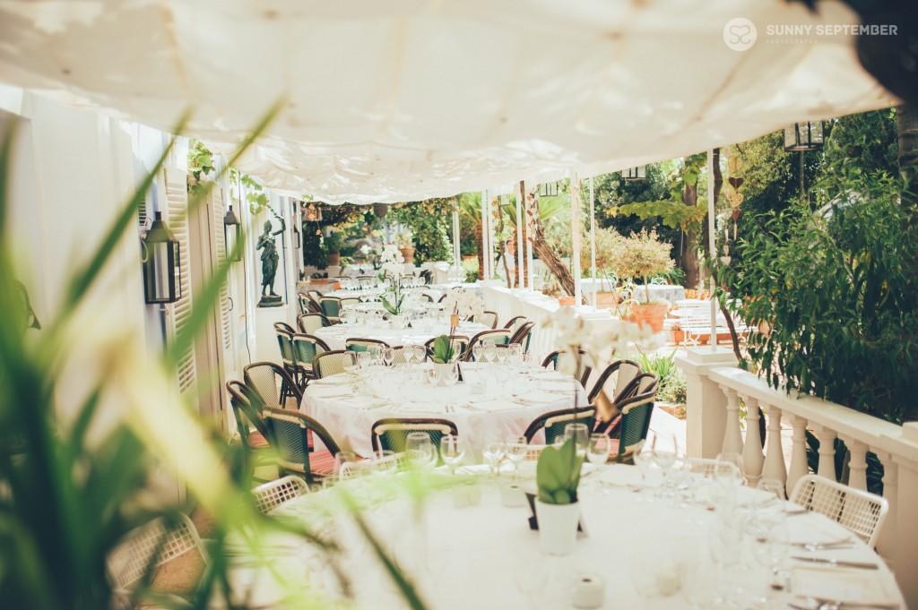 Fótografo de bodas-Sunny September-2