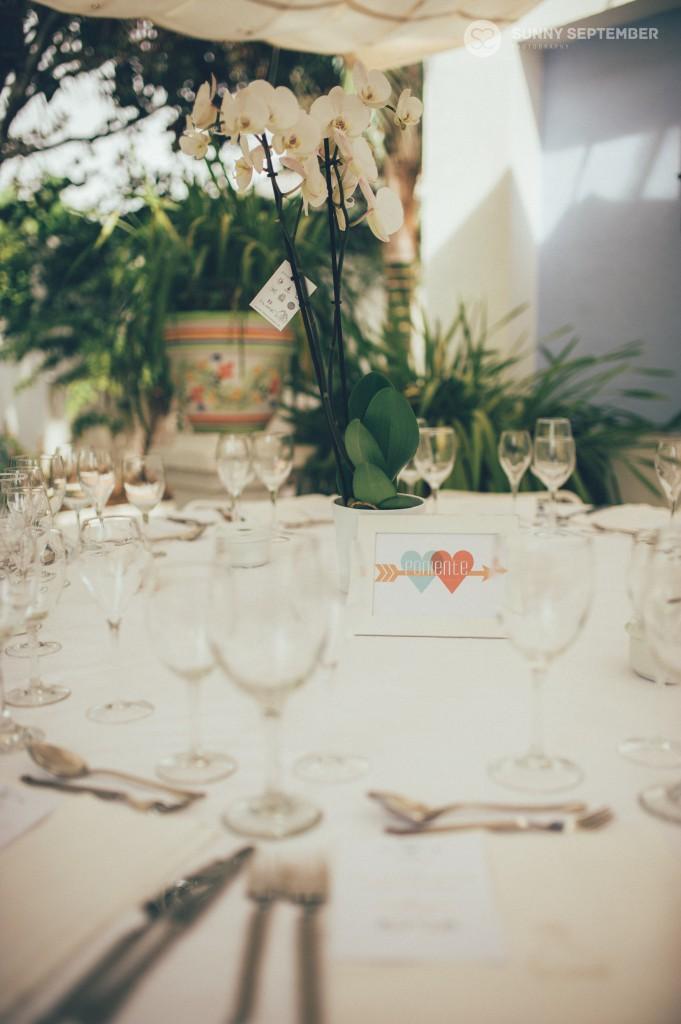 Fótografo de bodas-Sunny September-3