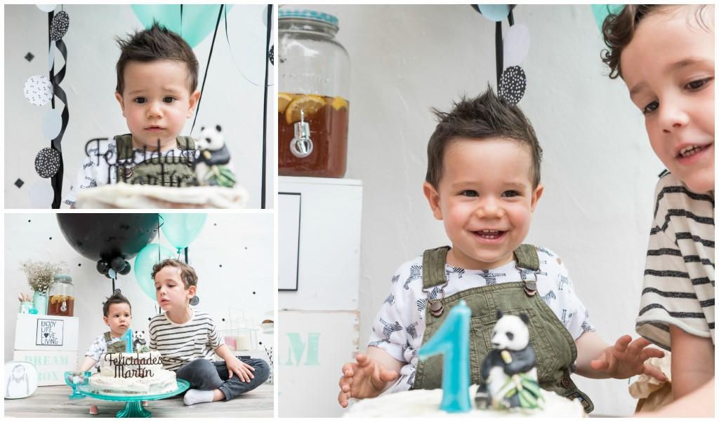 conbmayuscula cumpleaños martin hermanos