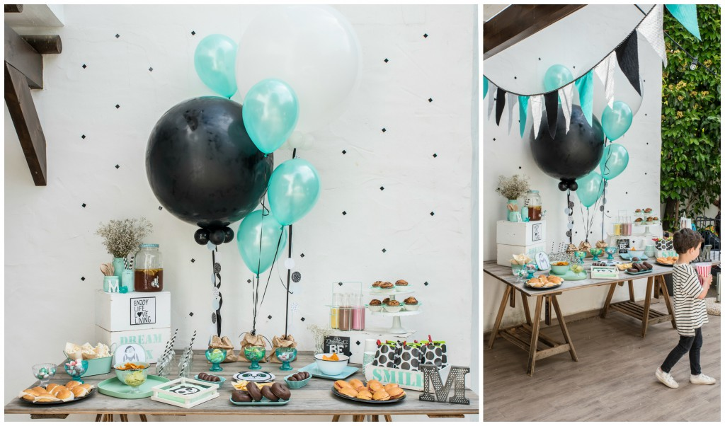 conbmayuscula cumpleaños martin mesa dulce