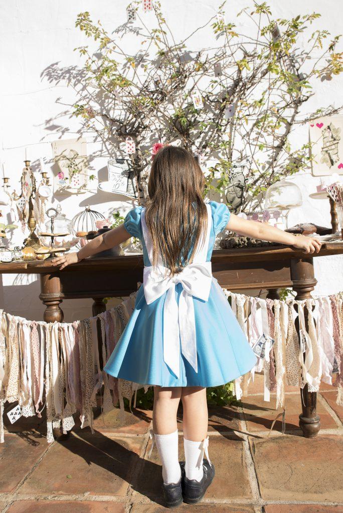 Cumpleaños 5 años_Astrid_060217-51