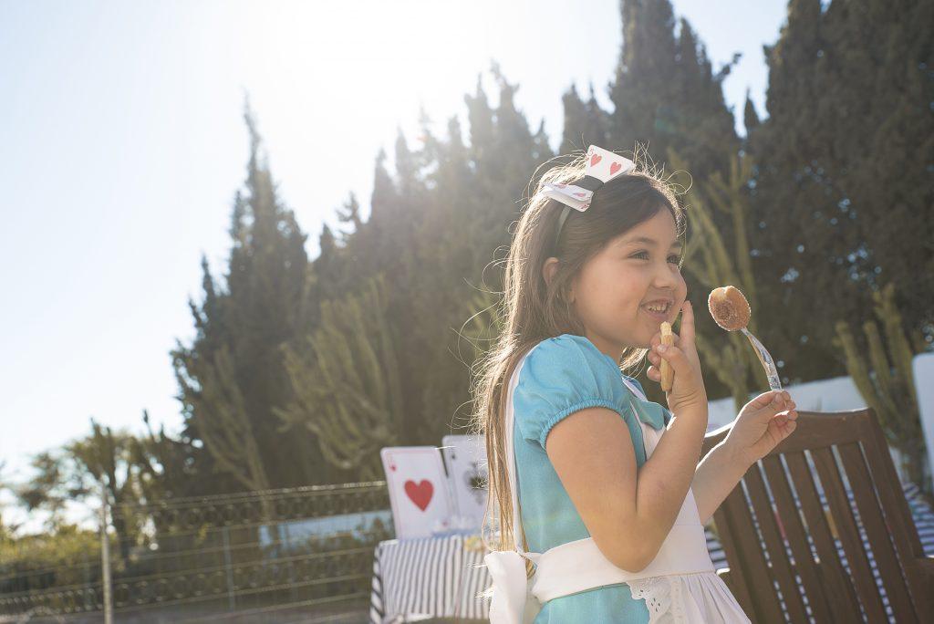 Cumpleaños 5 años_Astrid_060217-52