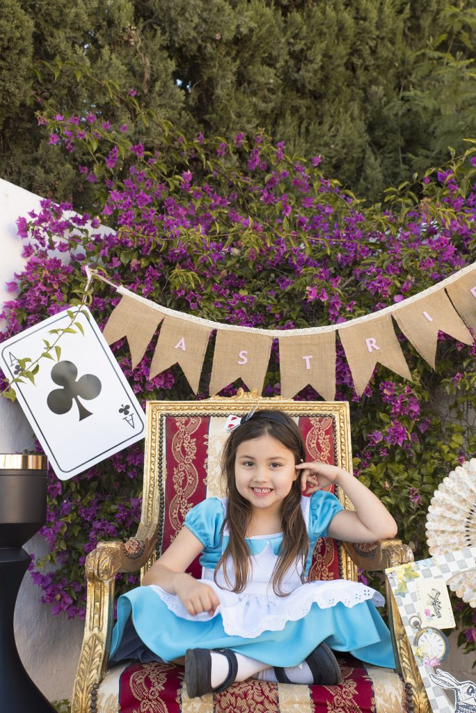 Cumpleaños 5 años_Astrid_060217-8